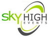 Sky High Events |