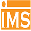Integrated Marketing Solutions IMS | 11111 Cairo