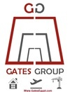 Gates Group Egypt | 12566 Giza