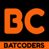 BatCoders |