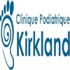 Clinique podiatrique Kirkland | H9H 3B6 Kirkland
