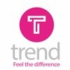 Trend for Marketing & Event Management  | 1102 Cairo