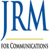 JRM for communications | 11765 cairo