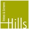 Hills Robes and Kitchens | 5106 Adelaide