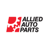 Allied Automotive Parts  | 2331 Dubai