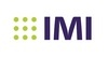 IMI International |  Cairo