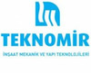 Teknomir Machinery | 35070 IZMIR