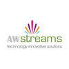 AWstreams Social Media Marketing | 11311 Cairo