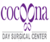 Cocoona Day Surgical center | 73279 Delhi