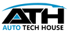AUTO TECH HOUSE| Engineering Solutions | 11595 Cairo