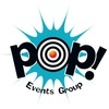 Pop! Events Group | M3J1Y8 Toronto