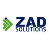ZAD Solutions |