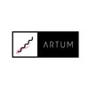 Artum house (piano festival) | Nasr city