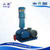 Shandong Mingtian Machinery Co.,ltd | 250200 Jinan