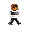 iTouch Messaging Services | 8000 Cape Town