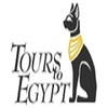 Tours To Egypt |  11111