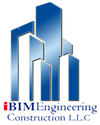 iBIM Engineering Construction |  Giza