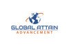 Global Attain Advancement  |
