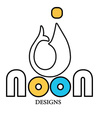 Noon Designs |  Cairo