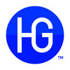 HG  Advertising agency |  cairo