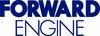 Forward Engine (Beijing) Machinery Equipment Co., Ltd. |  Beijing