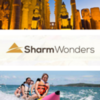 Sharm Wonders Excursions | 46619 Sharm el Sheikh