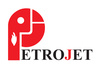 PETROJET (The Petroleum Projects and technical consultations company) |  Cairo