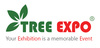 TREE EXPO |  Cairo
