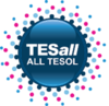 TESall  All TESOL | 13220 Bang Pahan