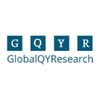 GlobalQyResearch |