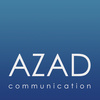 AZAD Communication | 12618 Giza