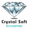 Crystal soft For integrated Solutions |  Nasr City