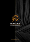 Sakan Real Estate |