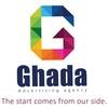 Ghada for advertising | 11672 Cairo Governorate