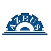 Azeus Fish Feed Machinery | 450000 Zhengzhou