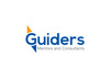 Guiders Consult |  Cairo