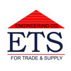 Engineering For Trade And Supply | ETS | 11843 Cairo