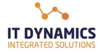 IT Dynamics Integrated Solutions | Cairo