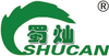 Sichuan Shucan Chemical Co.,Ltd. | 618400 Shifang