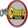 Classic Towing | 60540 Naperville