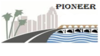 Pioneer waterproofing-solutions | 11341 Cairo