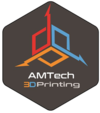 Additive Manufacturing Technologies LTD. (AMTech) | 11835 Cairo