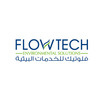 Flowtech for Environmental Solutions | Cairo
