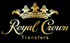 Royal Crown Transfers | Cairo