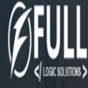 Full Logic Solutions | 44118 University Heights