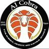 Alcobra for marble and granite | cairo