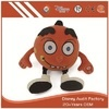 Xiangyun Plush Toys Dolls Manufacturer Co., Ltd | 518000 Shenzhen