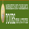 Marrakech and Casablanca Tours | 20000  CASABLANCA