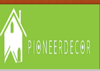 Pioneer Contracting & Decoration | Cairo