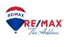 REMAX The Address
